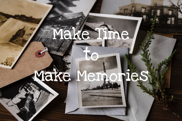 MakingMemories